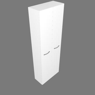 Despenseiro 2 Portas (DP4011)