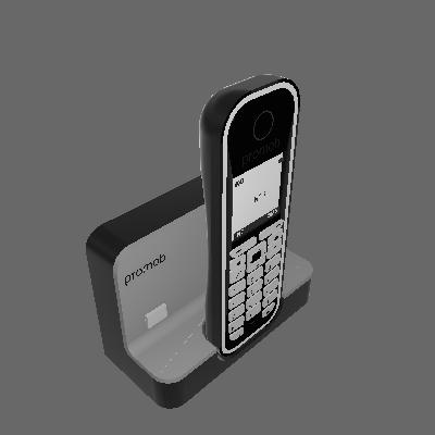 Telefone 02