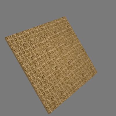 Carpete 16