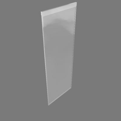 Box Lateral