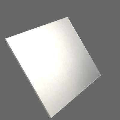 Revestimento de Parede Acetinado Borda Reta 31962 31x55cm Artens (89893251)