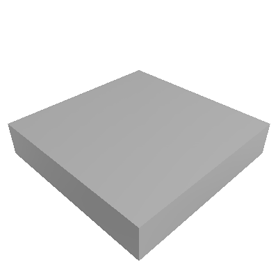 Kit 50 Parafusos 4.5x25mm (007.111)