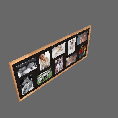 Porta-Retrato 13
