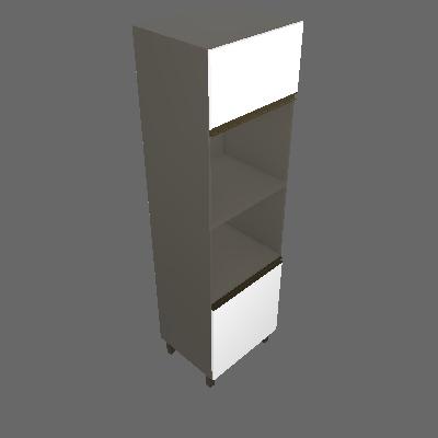 Torre Quente 02 Fornos (B200)