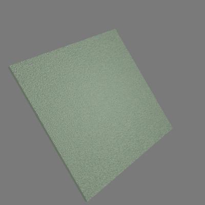 Carpete 02