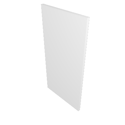 Tamponamento Lateral Aéreo Médio (35035)
