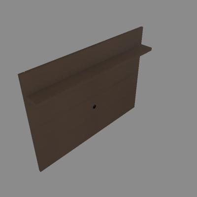 Painel Horizon 1.8