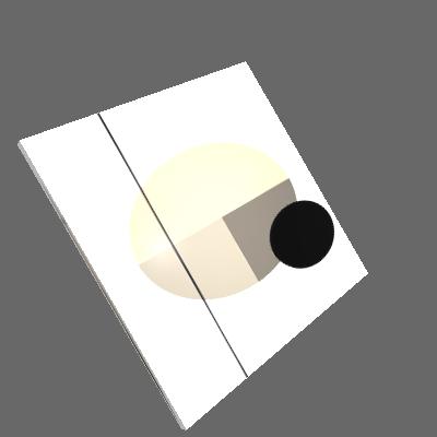 maju022