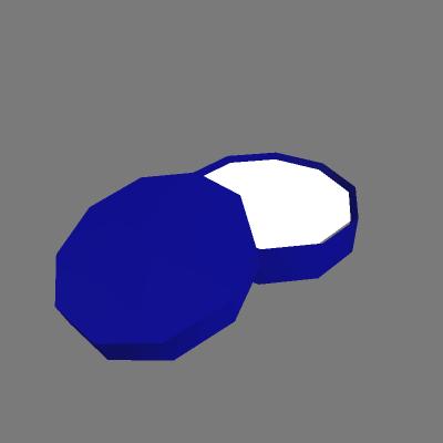Cosmético 05