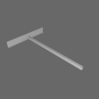 Prat Inv Maior (ACE 791)