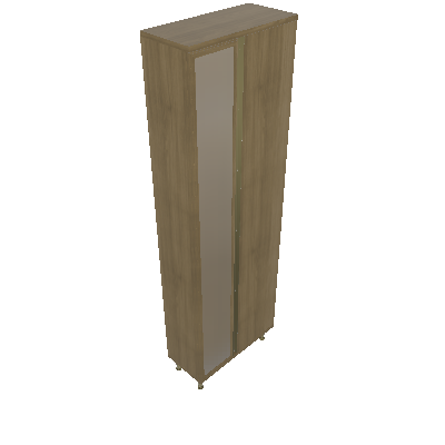 Paneleiro 0.70 (5714)