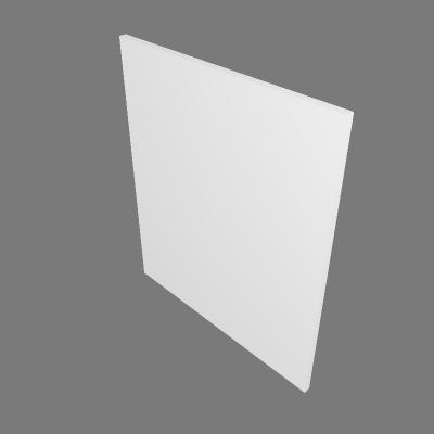 Tamponamento Balcão (35105)
