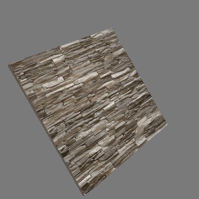 Piedra 01