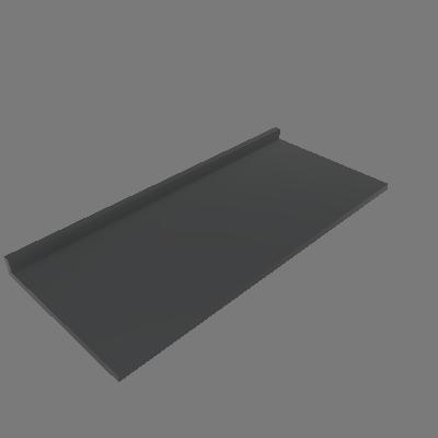 Tampo para Balcão 1.200 mm (C905)