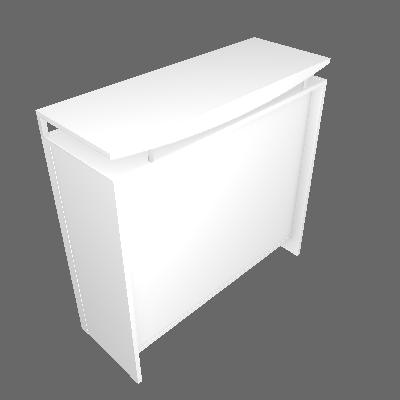 Chamonix Counter (PWW017)