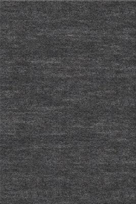 小地毯 124