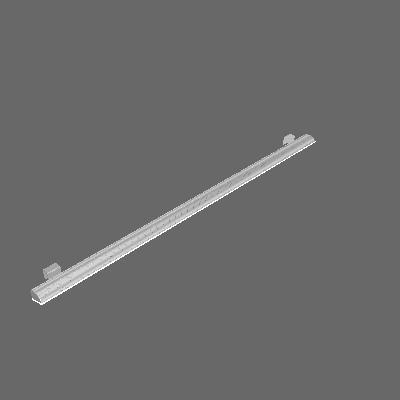 Barre de LED (LED)