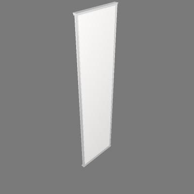 Porta Deslizante H: 2600mm