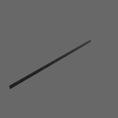 Roda-tampo (RT4750)