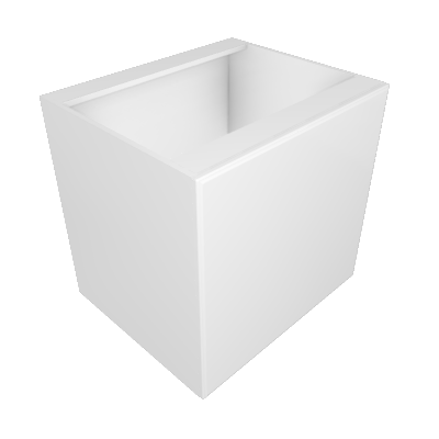 Balcão Forno 700mm (331951)