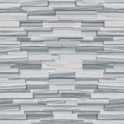 051 - Brique