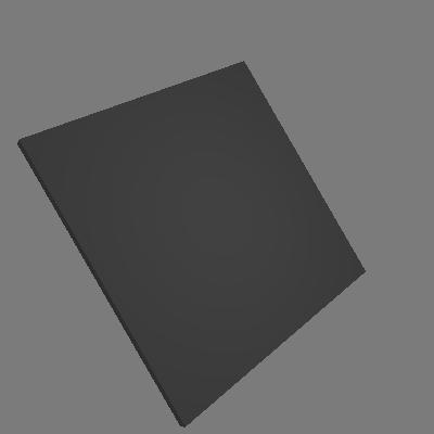 Tinta Acrílica Fosco Premium Preto 3.6L Luxens (89227040)