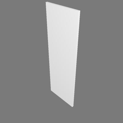 Tamponamento Lateral Aéreo Alto (35045)
