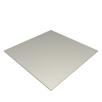 1000 Painél Editado MDP BP 15mm (ACE 730)