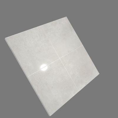Porcelanato 15