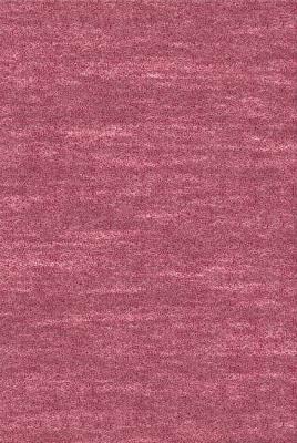小地毯 125