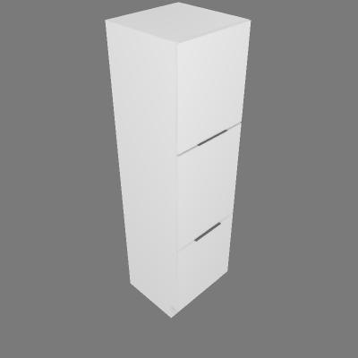 Paneleiro 3 Portas (G23607)
