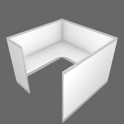 Cubicle 01