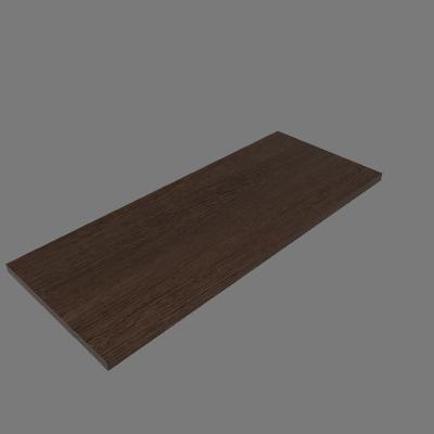 Tampo de madeira (44954/017)