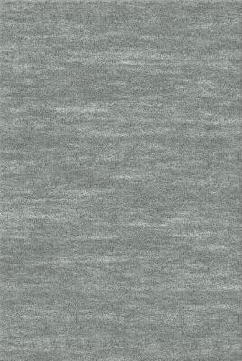 小地毯 123