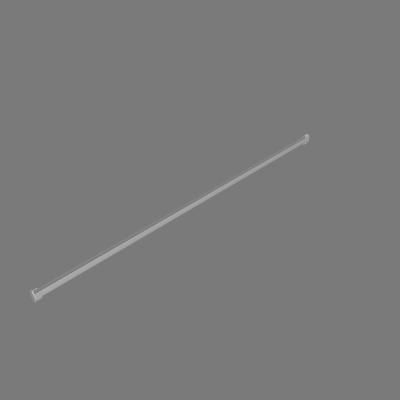 Cabideiro p/ Armário 90cm e 180cm
