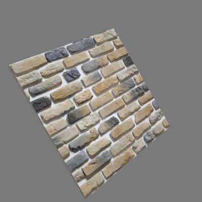 Briques 14