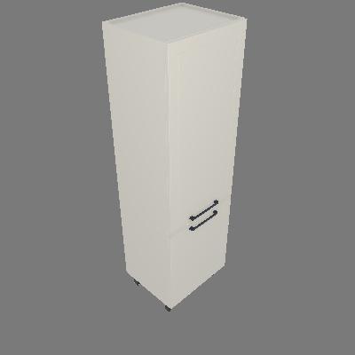 Paneleiro 02 Portas Esquerdo (PE60-2P)