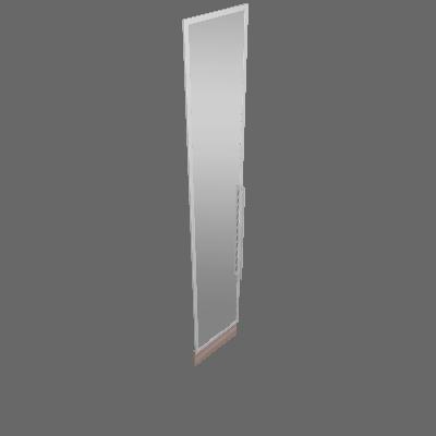 Porta Moldura MDF Espelho (0047K)
