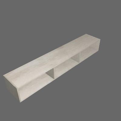 Nicho P/ Cabeceira 1450mm (40)