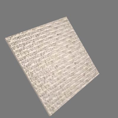 Carpete 14