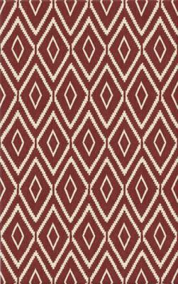 小地毯 107
