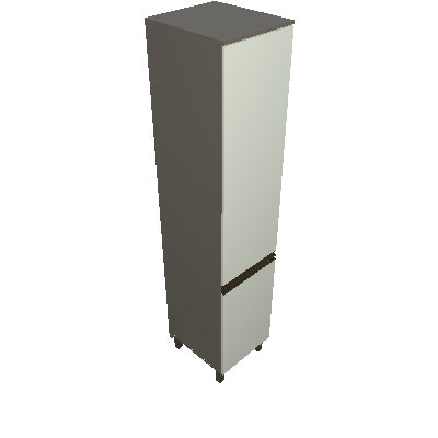 Paneleiro 02 Portas (C616)