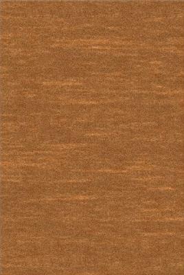 小地毯 120