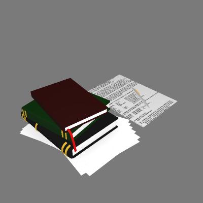 Serie de Libros 07