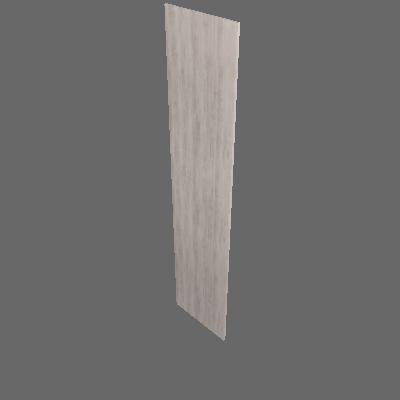 Lateral Avulsa (4888)