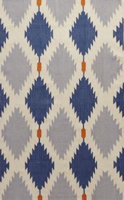 小地毯 109