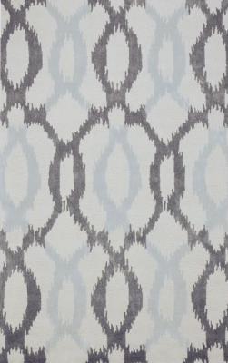 小地毯 113