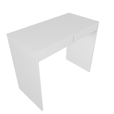 Mesa Tijuca (160447)