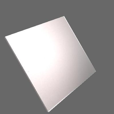 Revestimento Decorativo Cerâmica ATS38002 20,5X20,5cm Artens (89743955)