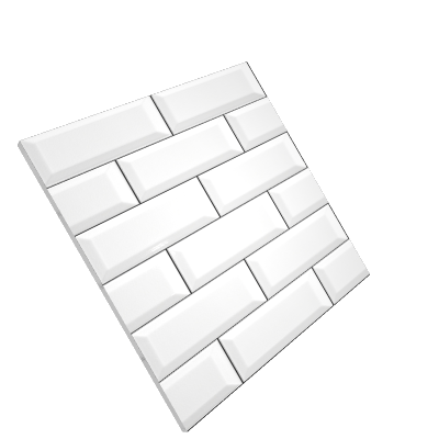 Azulejo 02